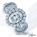 JB Star/Jewels By Star Micro Pave Diamond