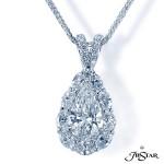 JB Star/Jewels By Star Diamond