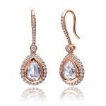 Coast Diamond Fashion Earring - ES15017
