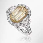 Christopher Designs Olivia L141-YD