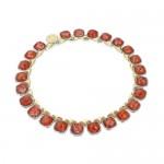 Tacori Tacori Vault Gem Basket Necklace featuring Red Onyx