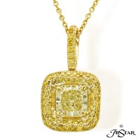 JB Star/Jewels By Star Fancy Color Diamond