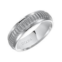 Diana 11-N83W65