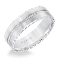 ArtCarved 11-WV8643W65