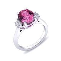Coast Diamond Signature Color - LSK10099-SPIN