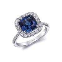 Coast Diamond Signature Color - LSK10081-S