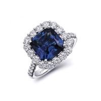 Coast Diamond Signature Color - LSK10083-S