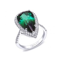 Coast Diamond Signature Color - LCK10215-GT