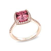 Coast Diamond Signature Color - LCK10217-PT