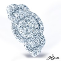 JB Star/Jewels By Star Micro Pave Diamond