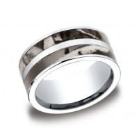 Forge Cobalt 10mm Band
