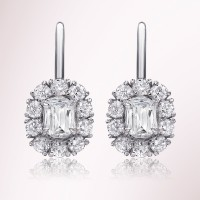 Christopher Designs Annabella L112ER-080