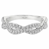 Martin Flyer FlyerFit® Wedding Band CYM22SWBQ-C