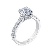 Eli Jewels SR01999AA1R1565