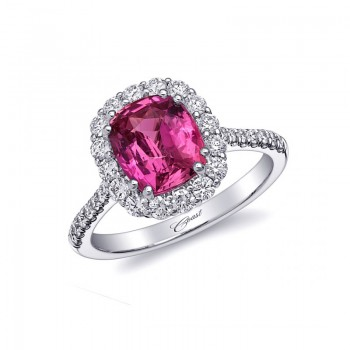Coast Diamond Signature Color - LS10153-PS