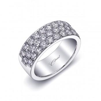 Coast Diamond Fashion Ring - WS10004