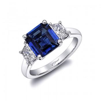 Coast Diamond Signature Color - LSK10091-S