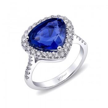 Coast Diamond Signature Color - LCK10124-S
