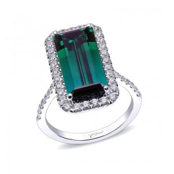 Coast Diamond Signature Color - LCK10140-GT