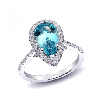 Coast Diamond Signature Color - LC10277-AQ