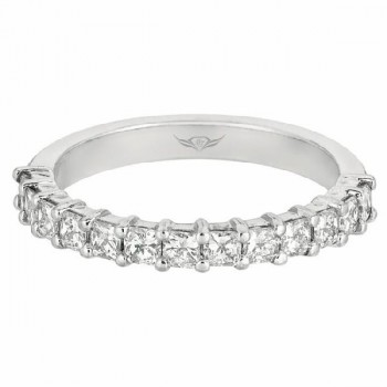 Martin Flyer FlyerFit® Wedding Band 5139XSRCWBQ-C