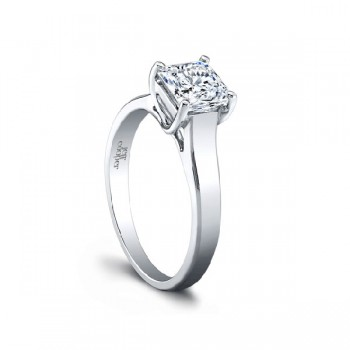 Jeff Cooper Estella Engagement Ring
