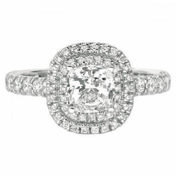 Martin Flyer Our Destiny Our Dreams Halo Ring DERM02-C002976