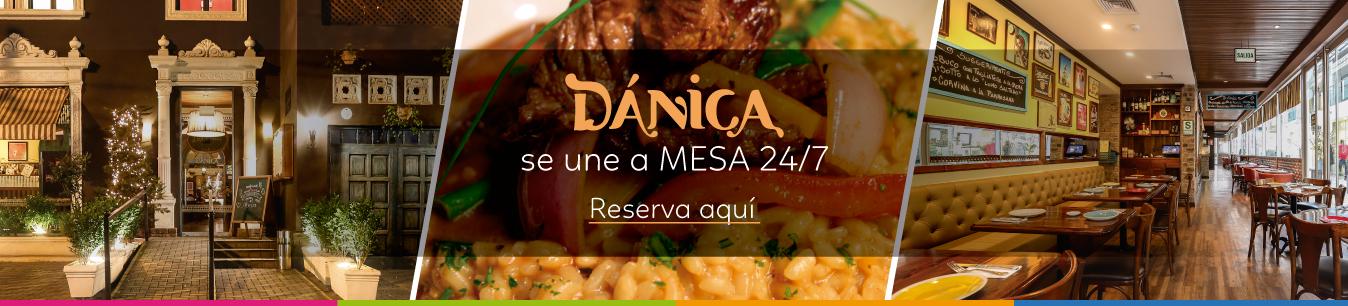 Danica_lanzamiento
