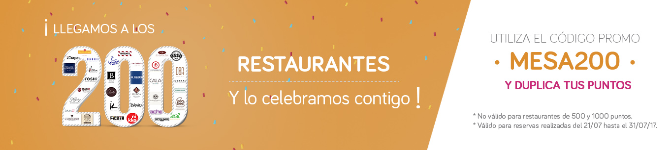 restaurante_200_mesa200