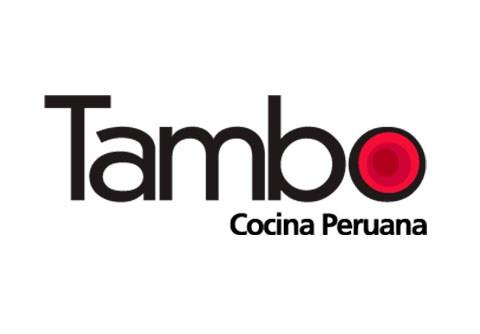Tambo ( Lastarria )