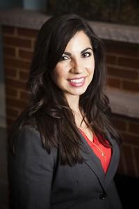 Philadelphia Personal Injury Attorneys, philly personal injury, alaina gregorio lawyer
