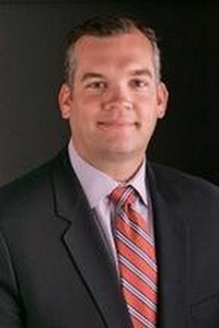 Philadelphia Medical Malpractice Attorney - Brett J. Engelkraut - Messa & Associates