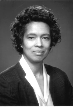 Black lawyer, black attorney, black history month, amalya kearse, black lawyers