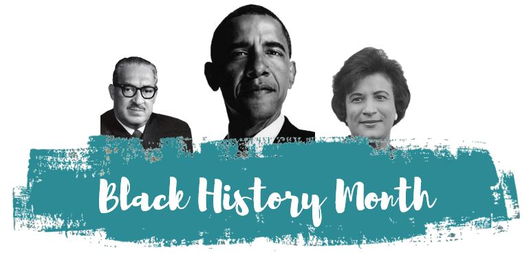 Philadelphia Personal Injury Attorneys, Black History Month, Macon Bolling Allen, Philly Lawyers, Black attorneys