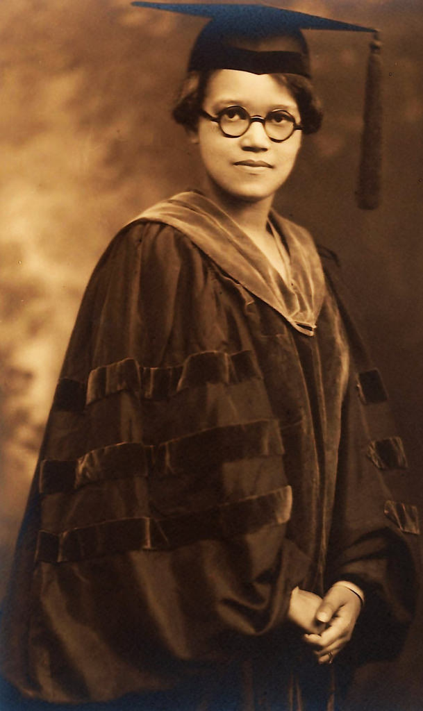 Charlotte E. Ray, First American Female Black Lawyer, Black lawyers, black history month, first black woman lawyer, black attorneys
