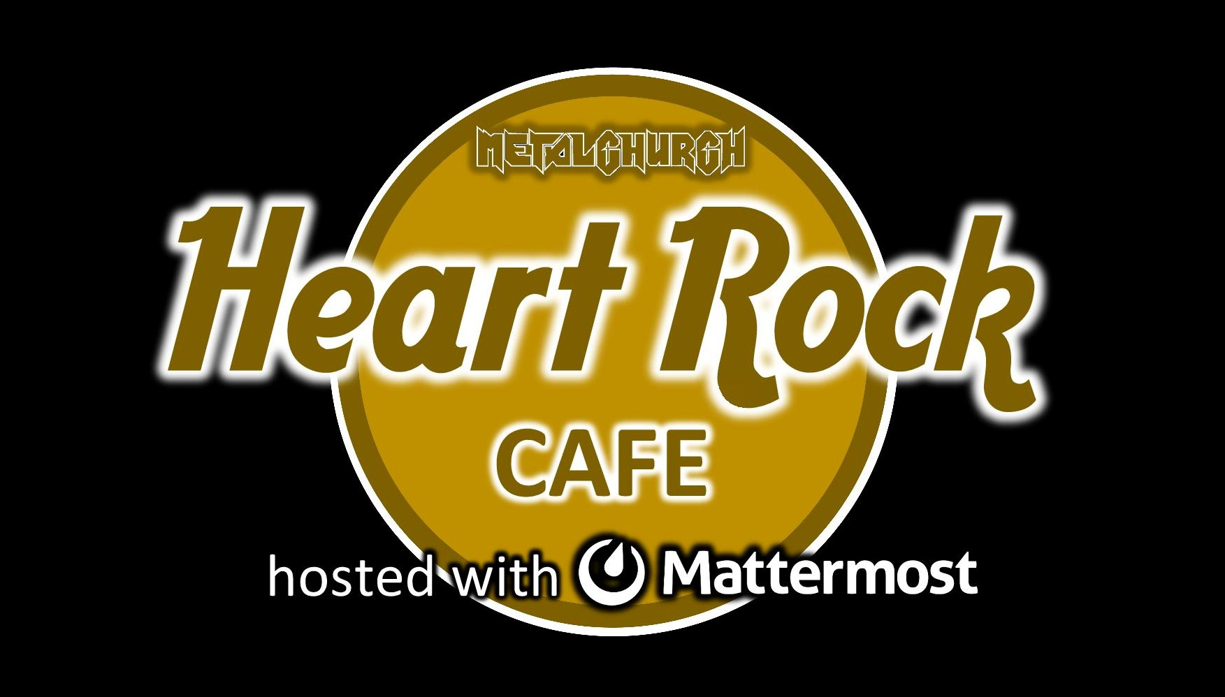Heart-Rock-Cafe-Logo