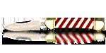 Santa's Knife