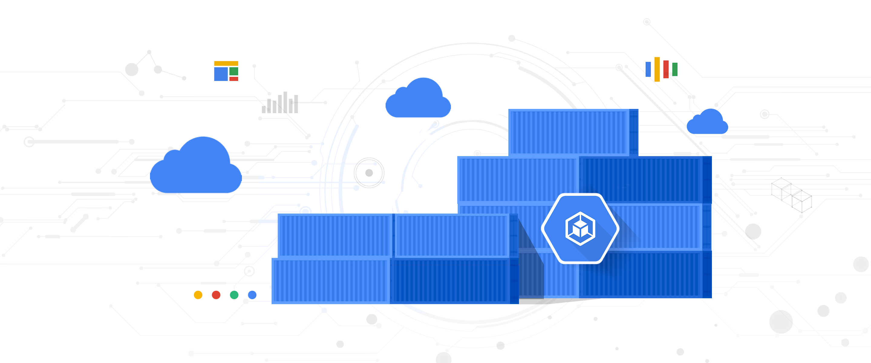 Continuous Deployment on Kubernetes Platform using AWS CodePipeline