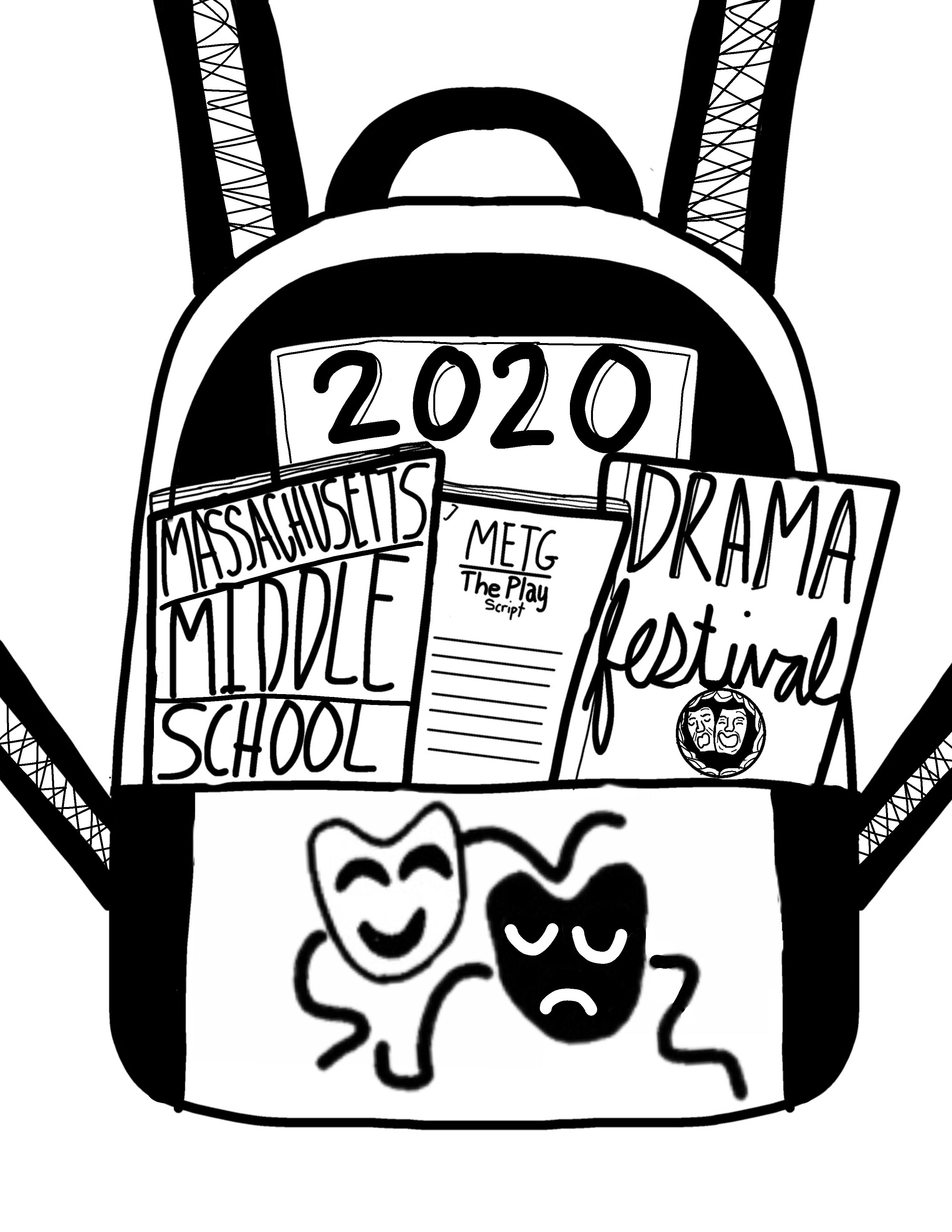 2020-MS-Logo-WInner.jpg#asset:8018
