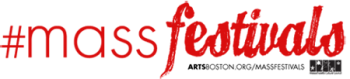 Mass Festivals Logo