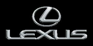 Sponsored by Lexus