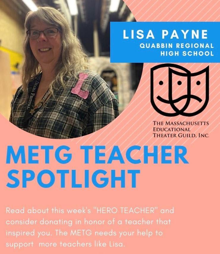 Lisa-Payne-Week-1.jpg#asset:7851