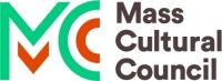 MCC_Logo.jpg#asset:795:logo