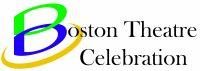 bostontheatrecelebration.jpg#asset:526:logo