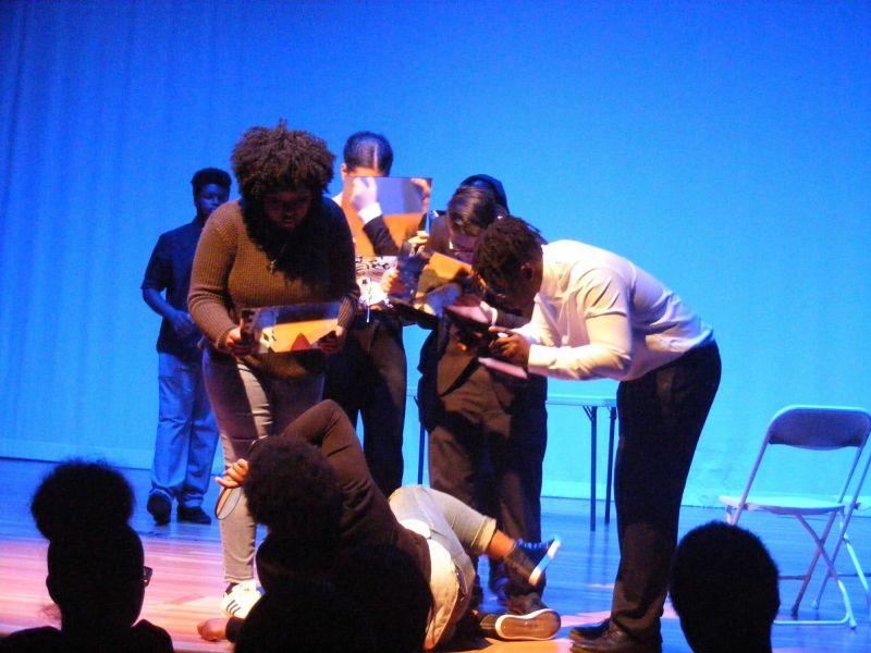 2019 Boston Theater Celebration Charlestown HS  7