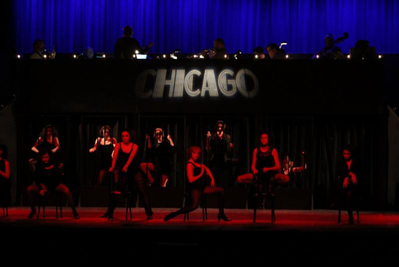 2019 Bourne HS Chicago