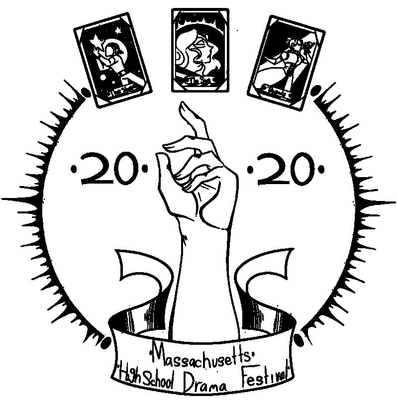 2020 HS Logo