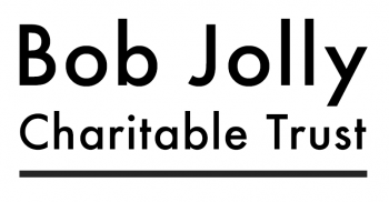 Bob Jolly Trust Logo