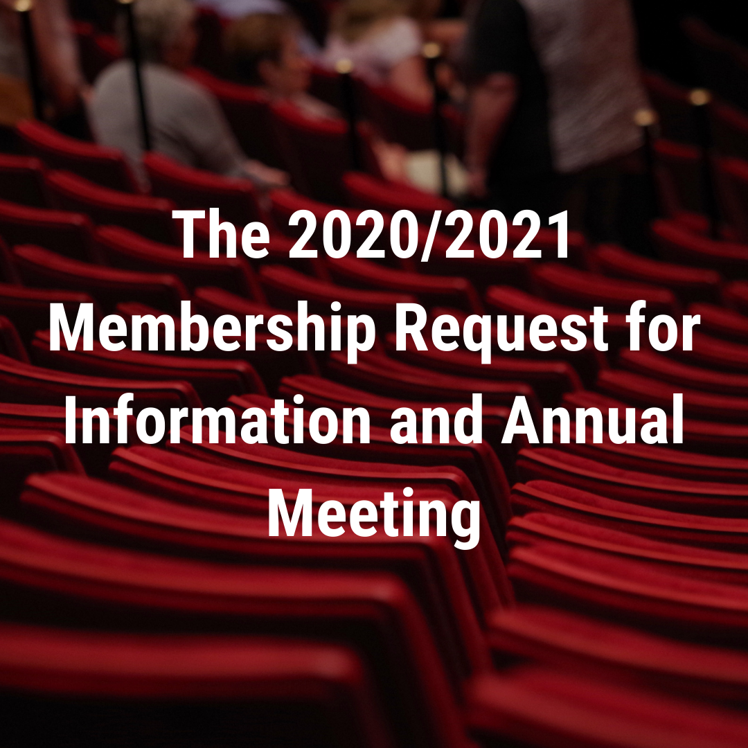 2020-2021-Annual-Meeting.png?mtime=20200921104028#asset:12395