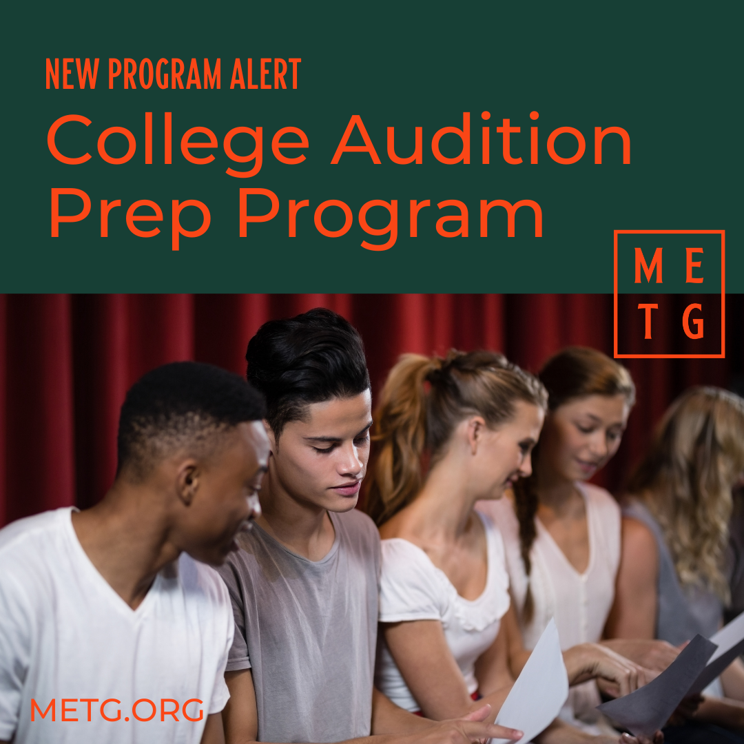 metg-college-audition-prep-panels